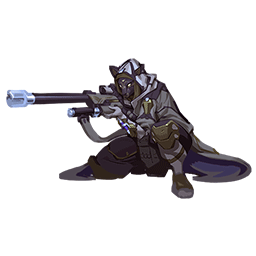 Spray Ana On the Prowl.png