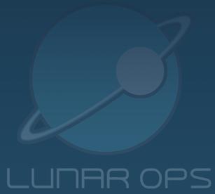 Lunar Ops.png