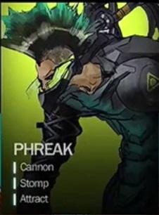 Phreak.jpg