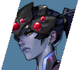 Widowmaker link.png