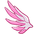 MercyWing1.png