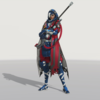 Ana Skin Justice.png