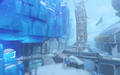 Ecopoint Antarctica BlizzCon 2016.png
