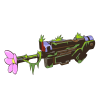 Spray Bastion Flower Power.png