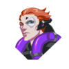 Spray Moira Moira.png