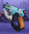 Tracer Weapon Classic Gun Mach T.png