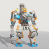 Bastion Skin Spitfire Away.png