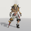 Junkrat Skin Mayhem Away.png