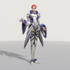 Moira Skin Gladiators Away.png