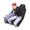 Spray Moira Self-Experimentation.png