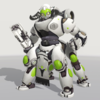 Orisa Skin Outlaws Away.png