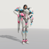 Pharah Skin Spark Away.png