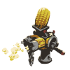 Spray Roadhog Popper.png
