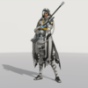 Ana Skin Dynasty Away.png