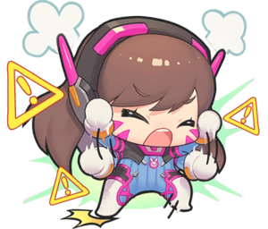 D.Va Spray Angry.png