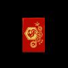 Spray Red Envelope.png