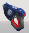 Tracer Weapon Classic Gun Excelsior.png