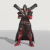 Reaper Skin Defiant.png