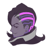 Spray Sombra Neural.png