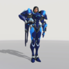 Pharah Skin Fuel.png