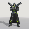 Reaper Skin Outlaws.png