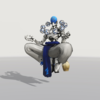 Zenyatta Skin Fuel Away.png