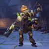 Orisa VP Pumpkin Head.png