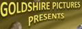 Goldshire Pictures.png
