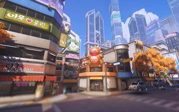 Overwatch Busan.jpg