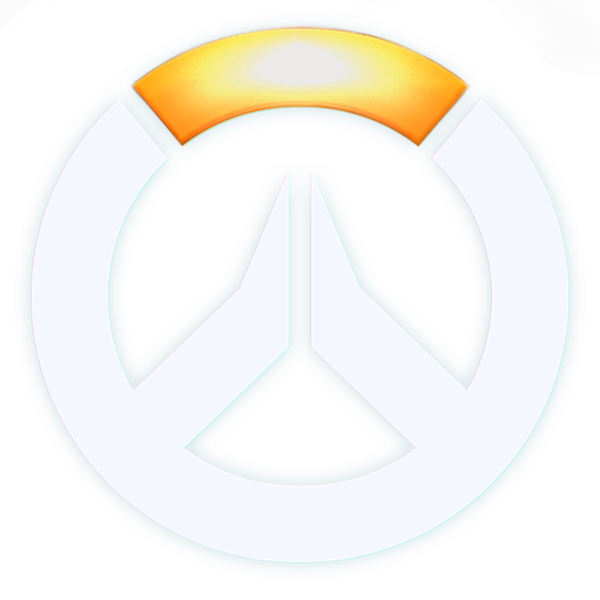 File:Overwatch logo.png