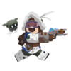 Spray Yeti Hunter.png