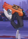Tracer Weapon Classic Gun Track and Field.png