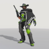 McCree Skin Outlaws.png