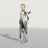 Mercy Skin Fusion Away.png