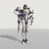 Pharah Skin Gladiators Away.png