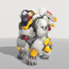 Winston Skin Mayhem Away.png