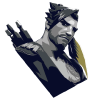 Spray Hanzo Wanderer.png