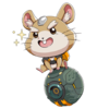 Spray Wrecking Ball Cute.png