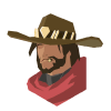 Spray McCree Outlaw.png