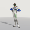 Tracer Skin Titans Away.png