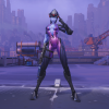 Widowmaker VP Activating Visor.png