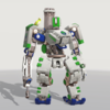 Bastion Skin Titans Away.png