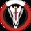 Blackwatch Logo.png