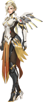 Mercy-ow2-portrait.png