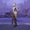 Mercy Skin Classic.png
