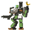 Spray Bastion Retro.png