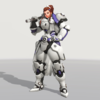 Brigitte Skin Gladiators Away.png
