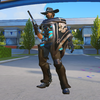 McCree Skin Royal.png