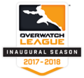 OWL inaugral spray.png