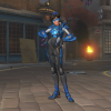Tracer Skin Cadet Oxton.png
